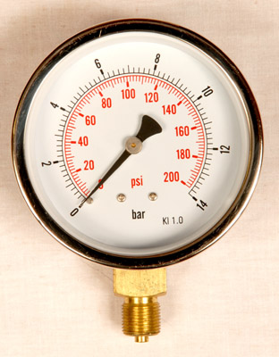 Test Plugs Ltd - Test Plugs, Gauges, Thermometers and